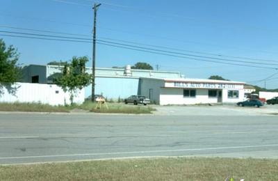 ETS Auto Sales - Austin, TX