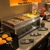 Quality Inn Sunnyvale