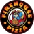 Firehouse Pizza