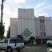Colon Detox Clinic