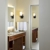 Homewood Suites San Bernardino