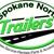 Spokane North Trailers