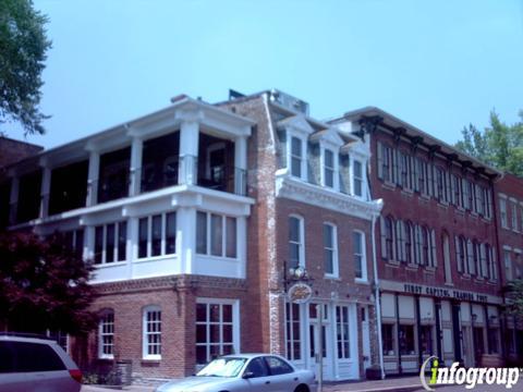 Lewis & Clark's, Saint Charles MO