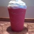 Perk Coffee Cafe