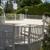Brantner Deck Coatings