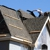 Superior Roofing Chimneys Gutters & Masonry