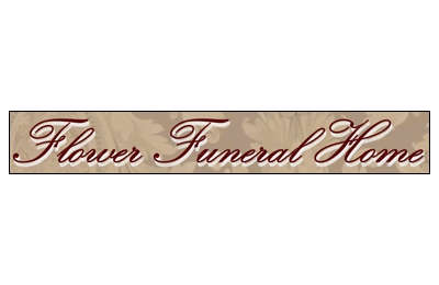 Flower Funeral Home Inc - Yonkers, NY