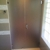 All American Door Glass Inc.