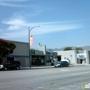 Childrens Hospital Thrift Shop - Burbank, CA
