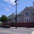 Shattuck Ave United Methodist
