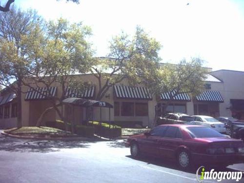 Advanced Smile Care - San Antonio, TX