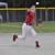 Whaling City Youth Baseball League