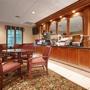 Best Western Hazleton Inn & Suites