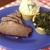 Memphis Minnie's BBQ Joint