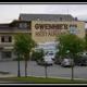 Gwennies Old Alaska Restaurant