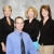 Team KC Real Estate