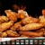 Guillory's Deli & Meat Market