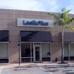 LasikPlus - Ft. Lauderdale