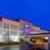 Holiday Inn Express RAMSEY-MAHWAH