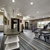 Homewood Suites by Hilton Lafayette - Airport, LA