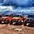 Red Desert Off Road - LINE-X of Southern Utah