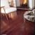 Mesa Floor Covering