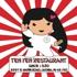 Ten Yen Restaurant