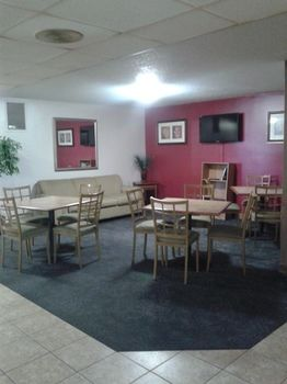 Asteria Inn & Suites, Redwood Falls MN