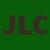Jaide Lawn Care