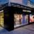 Louis Vuitton Seattle