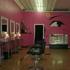 Blink Eyelash Salon - CLOSED