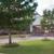 Fairfield Inn Oklahoma City South/Crossroads Mall