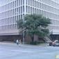 TSR Inc - Austin, TX