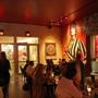 Wynwood Kitchen & Bar