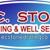 Stone E C Drilling Co