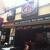 43 Bar & Grill
