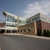 Carilion Clinic Outpatient Therapy