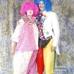 Magic For Fun - Silks the Clown