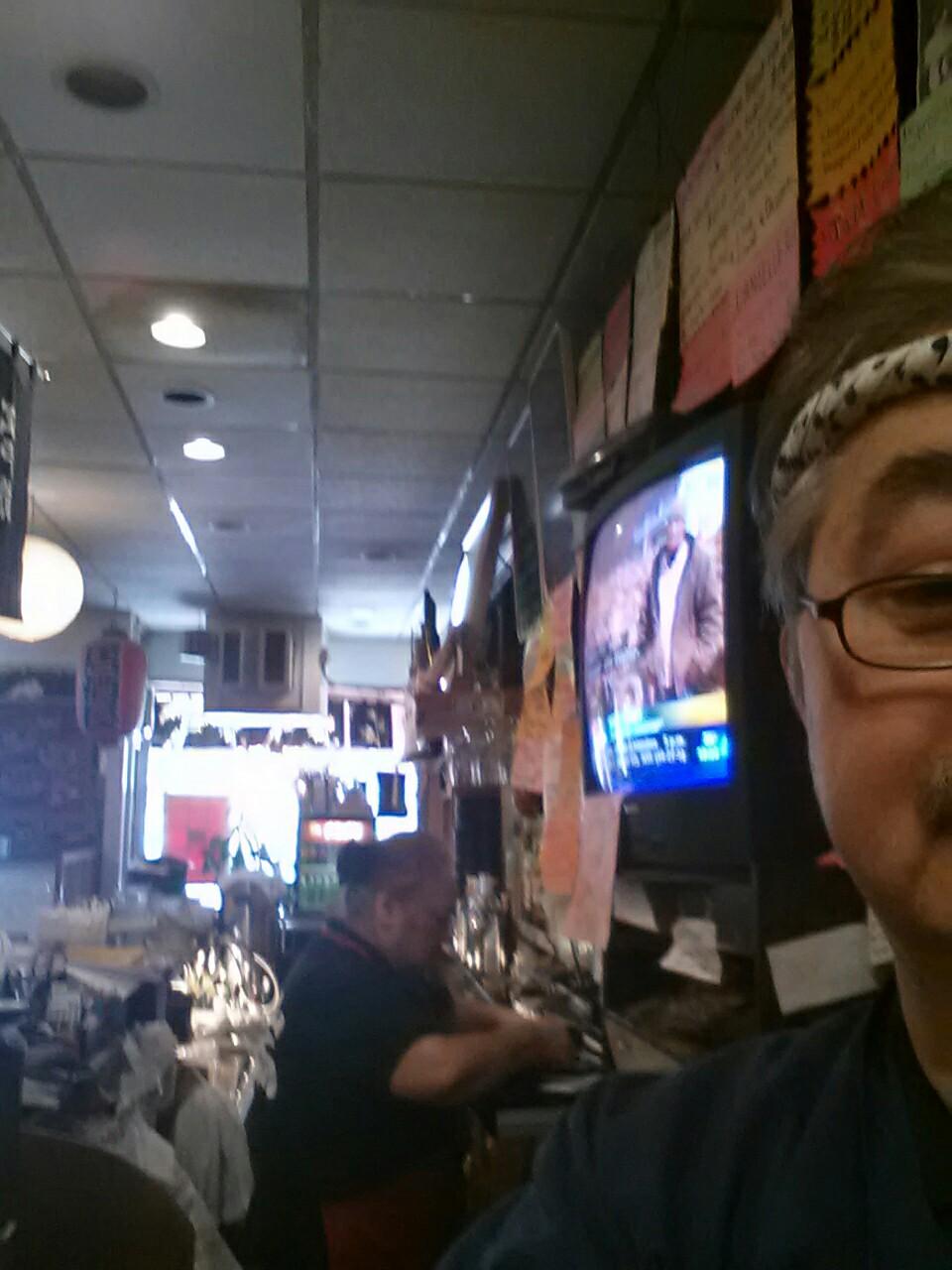 Kohaku Japanese Restaurant, Huntington Station NY