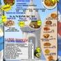 Latin America Restaurant - Winchester, VA