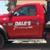 AA All Junk Cars - Cash For Junk Cars, Trucks, Vans & RV's