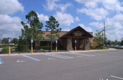 Smokey Bones Bar & Fire Grill - Sanford, FL