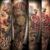 Avatar Tattoo Company