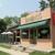 Bambinos Cafe on Delmar