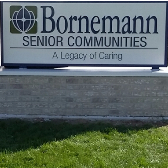Bornemann Senior Communities