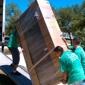 AAA Discount Movers - San Antonio, TX