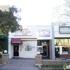 Fernandes Stein Lounge