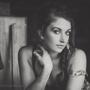 Britt Lanicek Photography