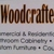 Superior Woodcrafters Corp