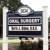 Oral Surgery Of West Augusta Pc